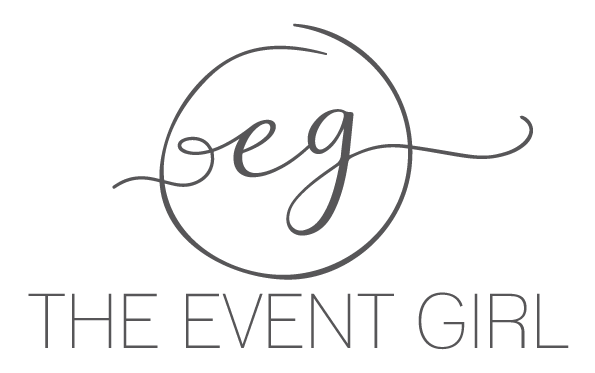 The Event Girl
